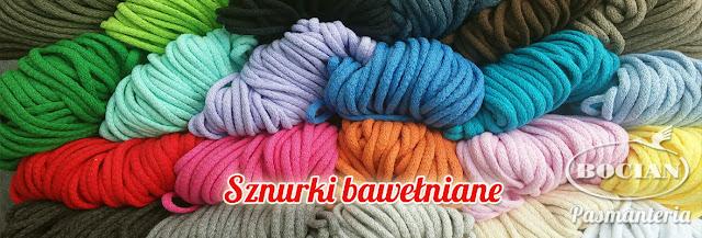 https://www.pasmanteria-bocian.pl/pl/p/Sznurek-bawelniany-5mm-odziezowy-pleciony-z-rdzeniem-50m-rozne-kolory/9297