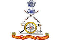Ordnance Factory Ambarnath Recruitment 2016