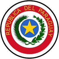 Governo do Paraguai excluirá de seus sites materiais que promovem a ideologia de gênero