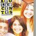 Revista de Adolescentes - Professor 2º Trimestre - 2017