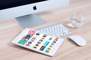 Alat Untuk Ngeblog Yang Wajib Harus Dimilki Blogger