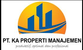 Rekrutmen PT. KA Properti Manajemen (PT KAPM)