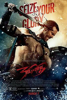 Download Film 300 : Rise Of An Empire (2014) Subtitle Indonesia