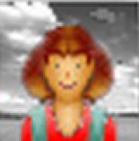 Resultado de imagen de fotomix logo