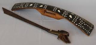 Senjata-Tradisional-Sulawesi-Utara-Nama-Jenis-dan-penjelasan-lengkap