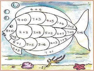 Κεφ. 15 - Προβλήματα - Ενότητα 2 by https://e-tutor.blogspot.gr
