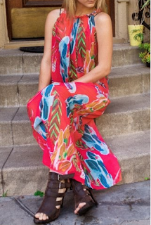https://www.rosegal.com/maxi-dresses/casual-colorful-floral-printed-sleeveless-202445.html?lkid=12577880