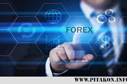 Siapa Yang Berpartisipasi Dalam Perdagangan Pasar Forex