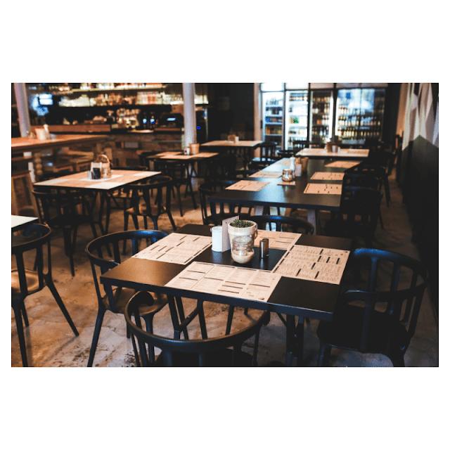 restaurante-exitoso-paraguay