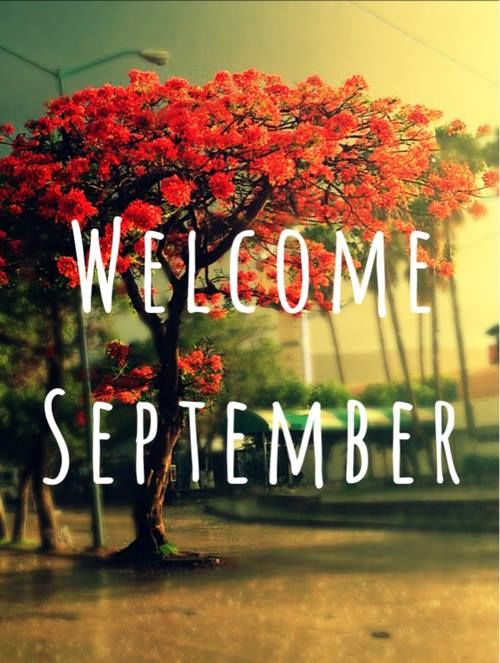september welcome were hello already would raving queen bonnie ready getting still class head lovethispic