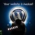 Tutorial Wordpress, Menambahkan Sistem Keamanan Website