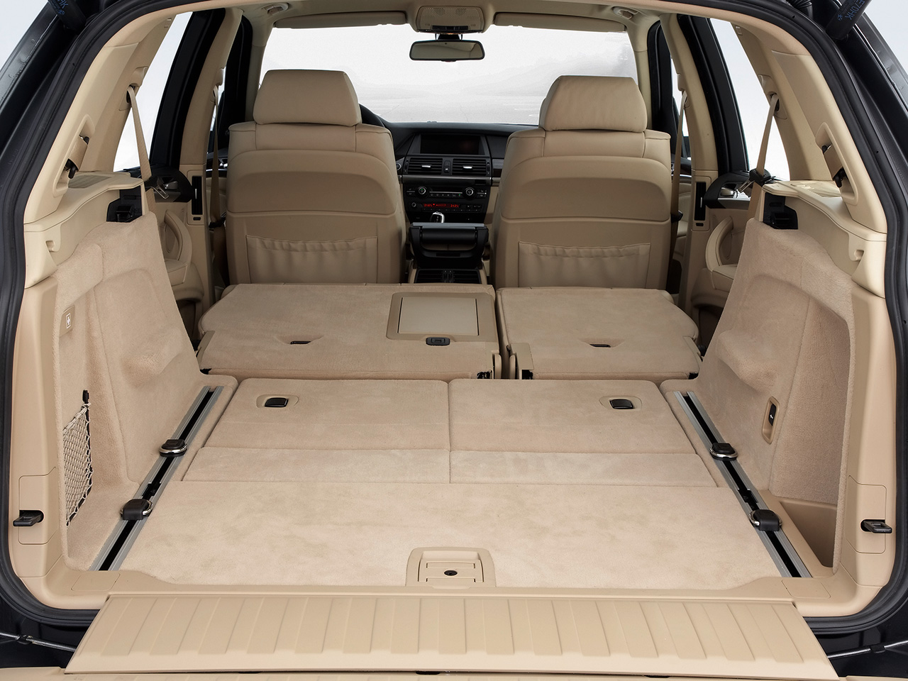 bmw x5 interior car top of design trend. Black Bedroom Furniture Sets. Home Design Ideas