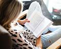 Content Writer: Làm sao để Chất giữa cuộc sống Vội?