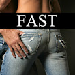 Book: Fast by Ryan Ringbloom