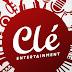 Clé Entertainment - Hino Download Mp3 |