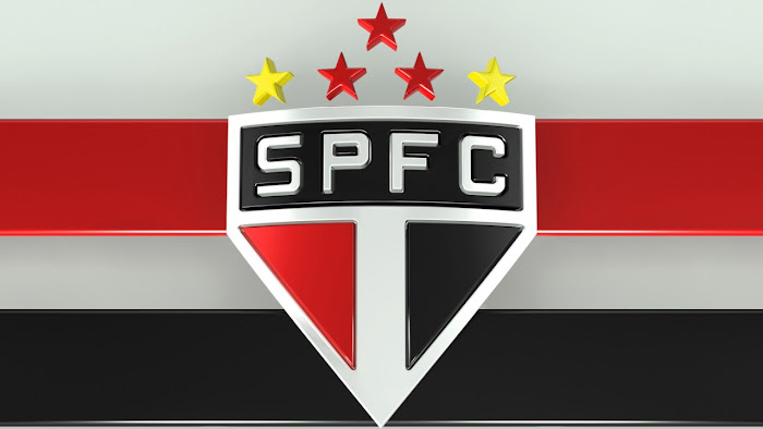 Assistir São Paulo x Botafogo-SP Ao Vivo
