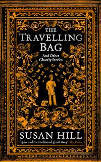 The Travelling Bag - Susan Hill [kindle] [mobi]