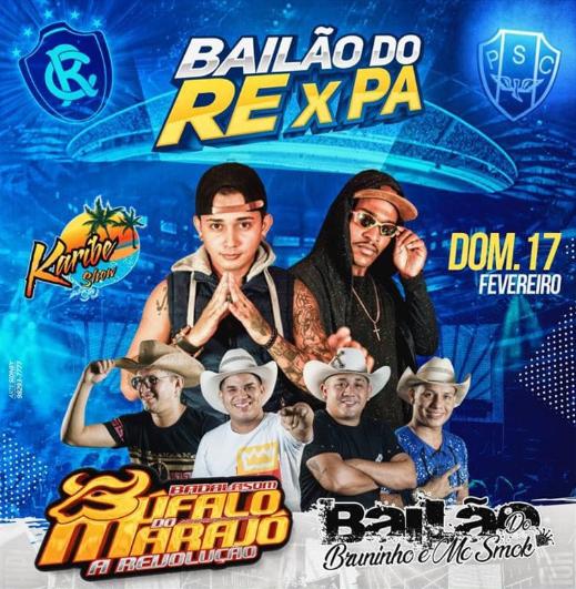 SKAZI CD BAIXAR DJ