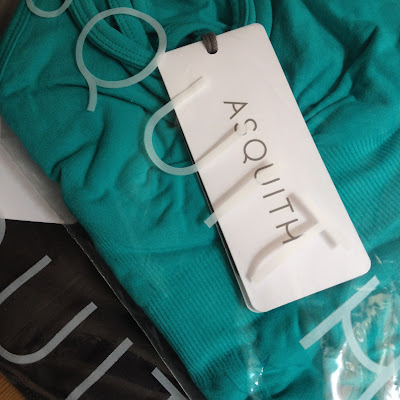 Asquith garments