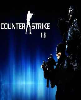 counter stricke 1.6 wallpapers, screenshots, images, photos, cover, poster