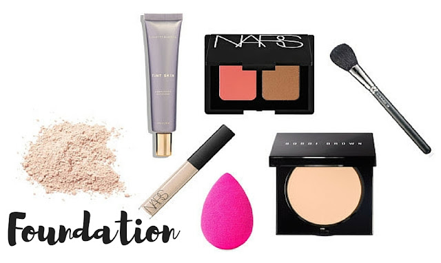 best-foundation-products