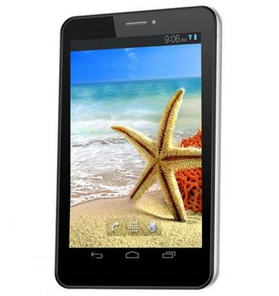 Harga Hp Android 7 Inch Dibawah 1 Juta Tablet Murah