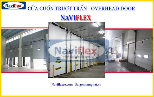cua-cuon-truot-tran-overhead-naviflex-co-cong-dung-va-uu-diem-gi-1