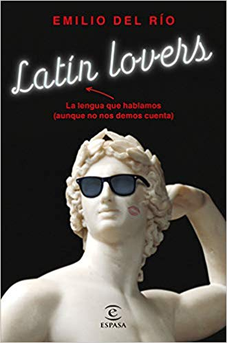 https://www.amazon.es/Lat%C3%ADn-lovers-lengua-hablamos-COLECCION/dp/8467054794#reader_B07MTT9Q49