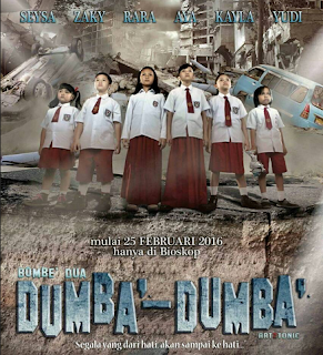 film bombe 2015  download film bombe  nonton film bombe  film bombe full movie youtube  lagu bombe