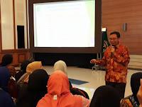 Ini Pembagian 10 Ribu Tambahan Kuota Haji per Provinsi