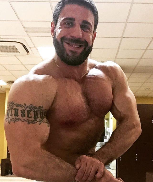 Carlo Carrera Gay