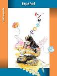 Libro de Texto Espanol sexto grado 2012-2013