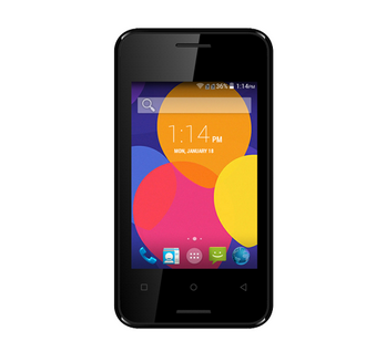 Symphony E15 Mobile Price & Specifications In Bangladesh