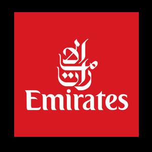 Emirates Cabin Crew Walk-In