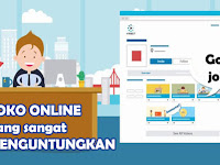 Membuat Website dan Toko Online Dengan Teknik SEO Kini Lebih Mudah dan Capat