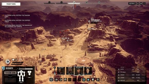 battletech-pc-screenshot-www.ovagames.com-1