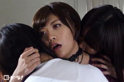 http://watch8x.com/Watch_EDRG004-Lesbian-Vampire-Summer--Dance-Miori-Tsugumi-Kotomi-Muto-Asakura-With-~_2428.aspx