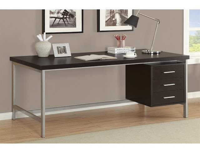 buy cheap home office furniture India for sale