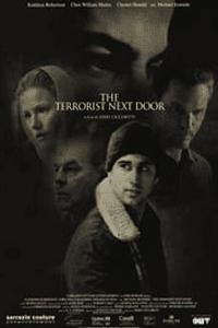 The Terrorist Next Door (2008) Movie (Multi Audio) (Hindi-Tamil) 720p DVDRip