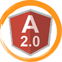 Learn Angular2 Full