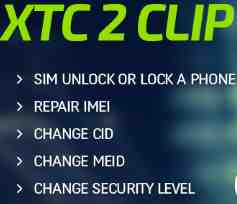 XTC2Clip-Tool-Latest-V1.29-Free-Download