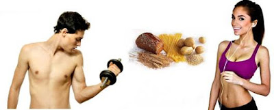 Tips to build muscle: for skinny guys and girls