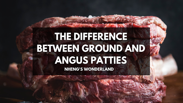 angus-patties