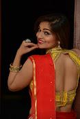 ashwini latest sizzling pics-thumbnail-37