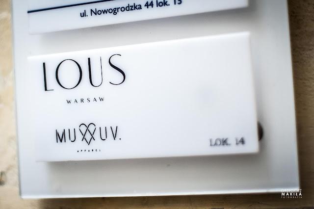 lous5.JPG