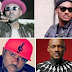 If Tuface does this, I will stop attacking him – Blackface speaks