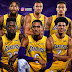 Young Lakers Could Develop into a Great Team Only if they can Keep them Together
