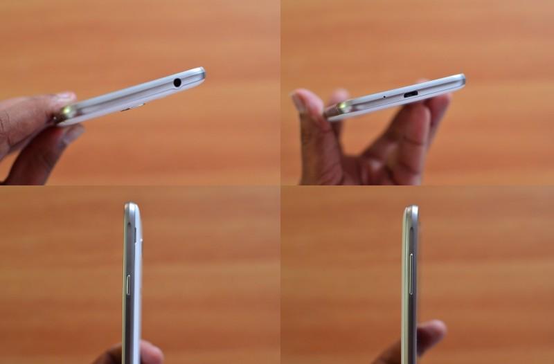 Spek dan Harga Samsung Galaxy J3 Duos Update 2016