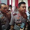Kapolda Banten, Resmikan Rusun Polresta Tangerang Dan Beberapa Bangun