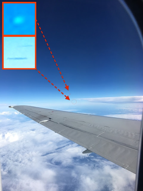 UFO News - Translucent UFO Seen From Plane Window Over New York plus MORE Airline%252C%2Bjet%252C%2BUFO%252C%2BUFOs%252C%2Bsighting%252C%2Bsigthtings%252C%2Balien%252C%2Baliens%252C%2Bspace%252C%2Bnews%252C%2Btech%252C%2Bworld%252C%2Bmoon%252C%2Bgoogle%252C%2Bbase%252C%2Bbuildings%252C%2Bstructures%252C%2BW5633